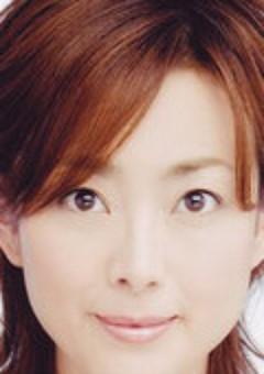 Наоми Акимото