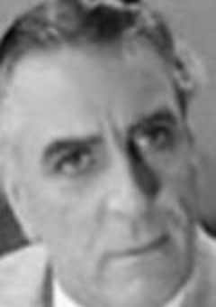 Пол Ремерт