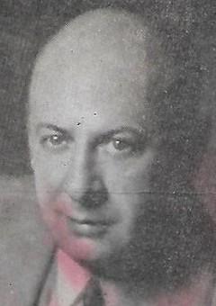 Марк Коннелли