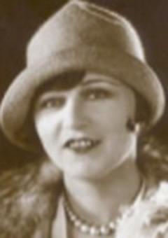 Ханни Вайсе