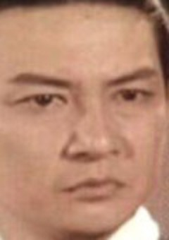 Йинг Чои Чунг