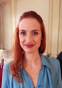 Даница Чурчич