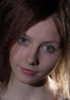 Вера Климковецкая