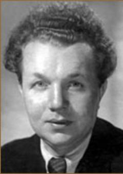 Иван Лобызовский