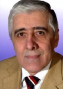 Аждар Гамидов