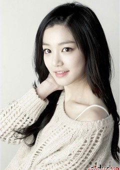Ли Юн Би