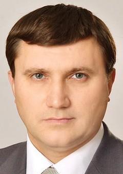 Александр Гузов
