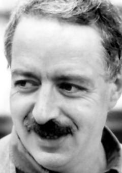 Иосиф Пастернак