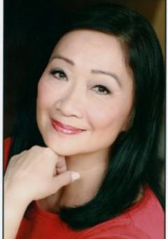 Тина Чен