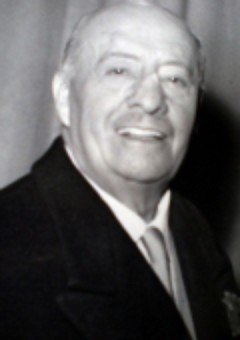 Хью Уэйкфилд
