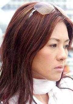 Чи Чун Ха
