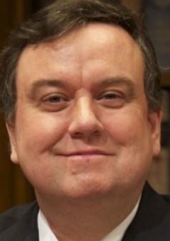 Ричард МакКейб
