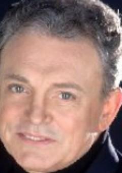 Жак Мартин