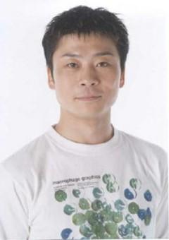 Хироки Мияке