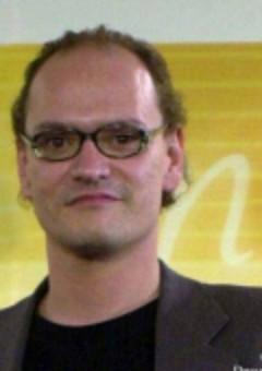 Карлос Беллосо