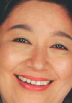 Кёко Митсубаяши