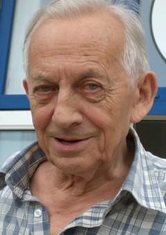 Станислав Ружевич