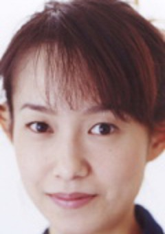 Мисаё Харуки
