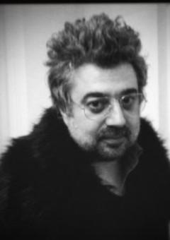 Димитар Митовски