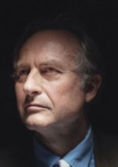 Ричард Докинз