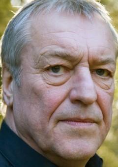 Том Янсен