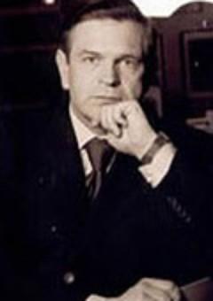Валерий Кащеев
