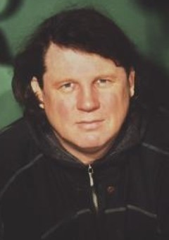 Ян Балей