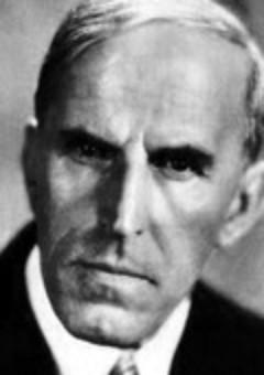 Густав фон Сейффертитц