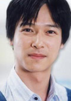 Масато Сакаи