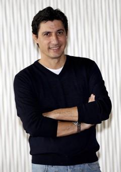 Эмилио Солфрицци