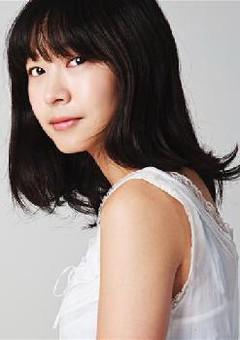 Юнь Ву Ли