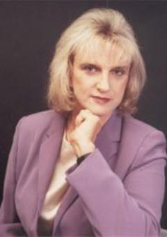 Ева Норвинд