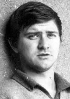 Ладислав Яким