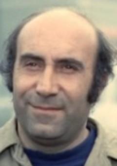 Энцо Каннавале