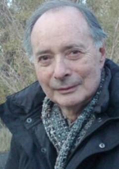 Аллан Миллер