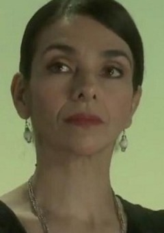 Анилу Пардо