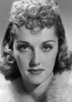 Дороти Уайт