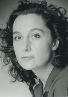 Кейт Дюшен