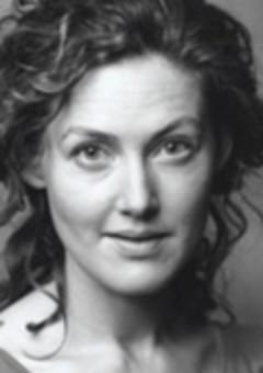 Эмма Клисби