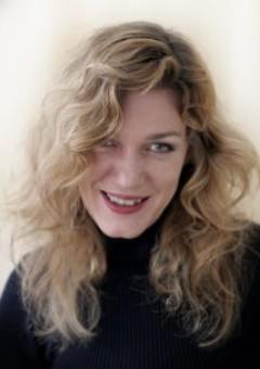 Ханне Хеделунд