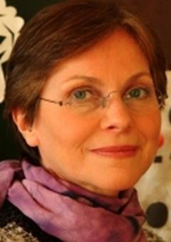 Марта Ванчурова