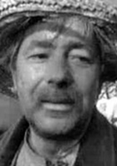Константин Кульчицкий