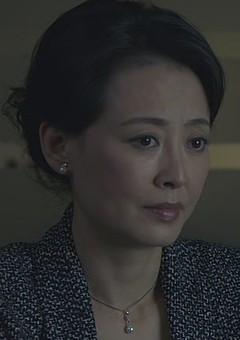 Руиджия Чжан