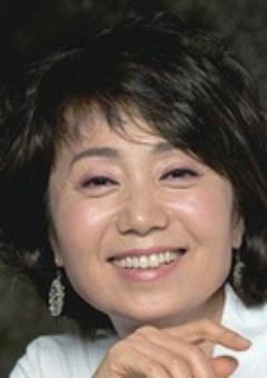 Сон Бён-сук
