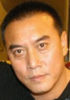 Шан Чжан