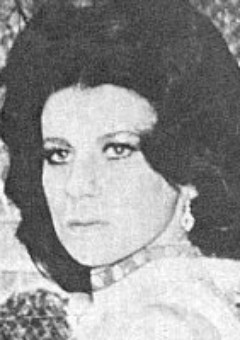 Йоланда Сиани