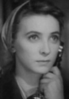 Жанна Сухопольская