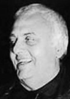 Игорь Богодух