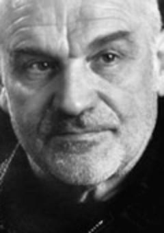 Владимир Кузенков