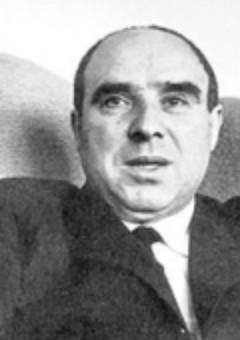 Вацлав Каслик